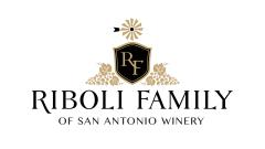 Riboli Family Wines Estates of San Antonio Winery