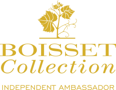 Boisset Collection Ambassador Program
