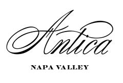 Antica Napa Valley- Antinori Family Wine Estate